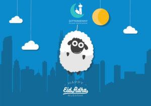 EidAdha